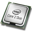 Процессор Intel Core 2 Duo E6750 (S - 775, Conroe-65nm, 2.66 GHz, 2 x 2 MB, 1333 MHz, EM64T, VT) OEM