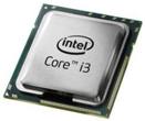 Процессор Intel Core i3 3240 OEM (S - 1155, к-во ядер: 2, Ivy Bridge-22nm, 3.4 GHz, 3 MB, графическое ядро GMA HD 2500, 650/1050 MHz, Hyper-Threading,  VT-x, контроллер 2-channel DDR3-1333, TDP 55W) [ CM8063701137900 ]