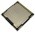 Процессор Intel Core i3 4130 OEM (S - 1150, к-во ядер: 2, Haswell-22nm, 3.4 GHz, 3 MB, графическое ядро GT2 HD 4400, 350-1150 MHz, Hyper-Threading , VT-x, контроллер 2-channel DDR3-1600, TDP 54W) [ CM8064601483615 ]